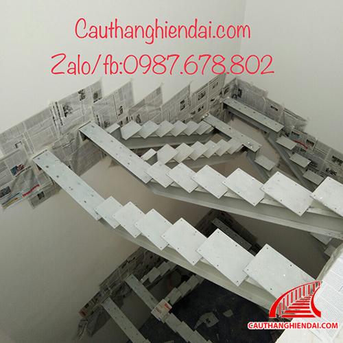 Cầu thang xương cá-2020-11