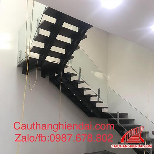 Cầu thang xương cá-2020-14