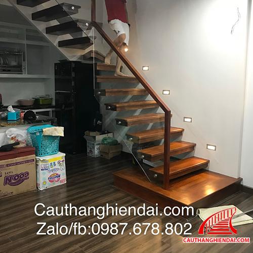 Cầu thang xương cá-2020-5