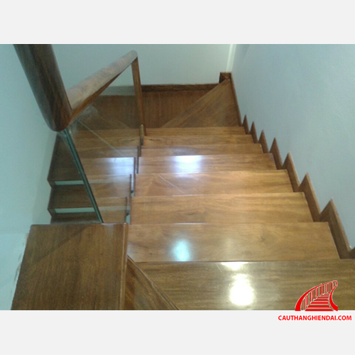 mặt bậc gỗ lim nam phi 01