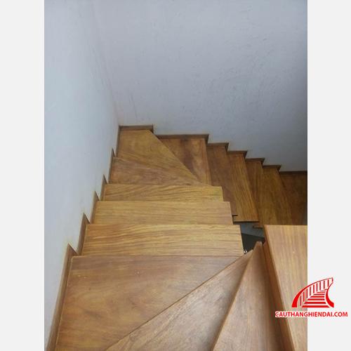 mặt bậc gỗ lim nam phi 03
